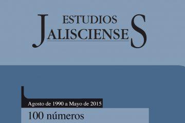 100 números
