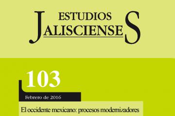 núm. 103