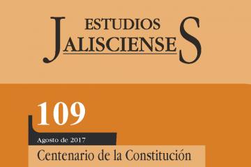 núm. 109