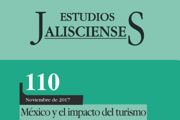 núm. 110