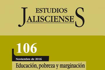núm. 106