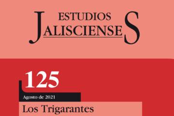 núm. 125