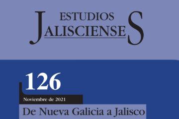 núm. 126