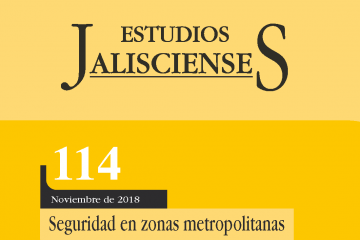 núm. 114