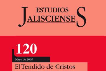 núm. 120