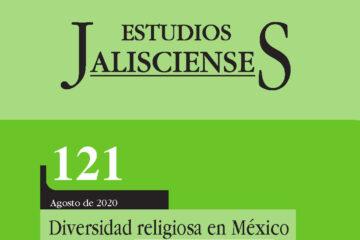 núm. 121