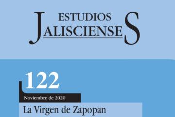 núm. 122