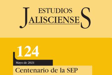 núm. 124